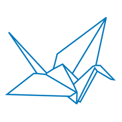 Crane logo avatar 2pt